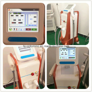 The Latest Multifunctional IPL Laser Tattoo Removal pictures & photos