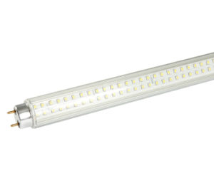 High Quality T8 Tube Lights with Bright SMD LEDs pictures & photos