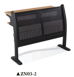 Hot Sale School Student Furniture for Classroom pictures & photos