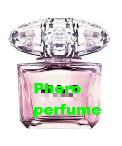 Super AAA Brand Perfume Guaranteed by Factory pictures & photos