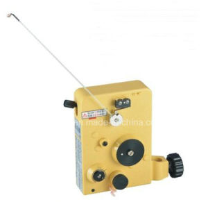 Magnetic Tensioner (MTCSS) Magnet Tension Contril Unit Wire Tensioner pictures & photos