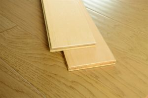 15mm Engineered Indoor Flooring for Living Room pictures & photos