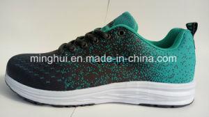 Pretty Many Colors Sport Shoes for Unisex Women Shoes Men Shoes Footwear pictures & photos