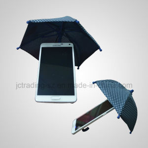 Toys Umbrella for Mobile Base pictures & photos