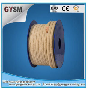 Ramie Fiber Packing with Oil 4~50mm pictures & photos