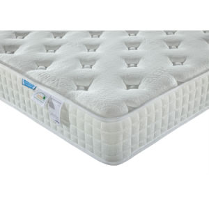 Sleep Well Home Furniture/Commerce Bonnell Spring Mattress for Bedroom Furniture Dfm-21 pictures & photos