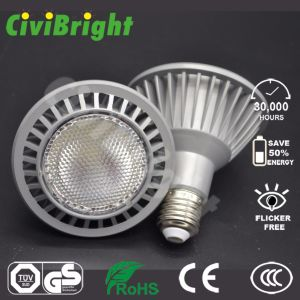 New LED PAR38 18W Lamps with Ce RoHS pictures & photos