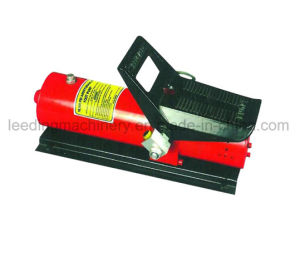 Porta Power Foot Operated Air Pump RAM pictures & photos