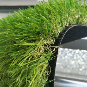 36mm 4colours Hot Sale Artificial Grass for Landscape
