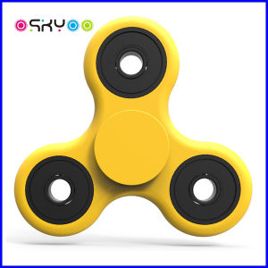 Fidget Spinner Anti Stress Hand Spinner Toy pictures & photos