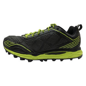 2016 Outdoor Footwear Men Shoes Running Shoes pictures & photos