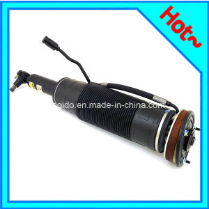 Front Air Shock Absorber for Mercededs Benz 2213202413 pictures & photos