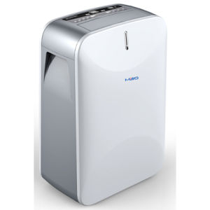 New Gde Series 20L Multi-Function Dehumidifier pictures & photos