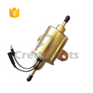 Low Pressure Fuel Pump E8304 / P-10 for Mazda, Ford pictures & photos