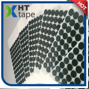 PE Strong Adhesive Foam Double-Sided Adhesive Tape pictures & photos