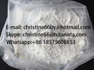 Top Quality 99% High Purity Steroid Powder CAS 360-70-3 Nandrolone Decanoate Powder pictures & photos