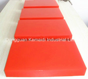 PU Pad for Reducing The Vibration