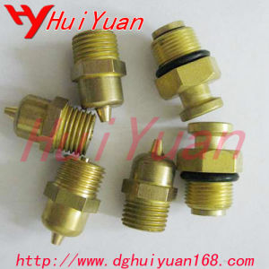 High Quality Nipples for Air Shafts pictures & photos