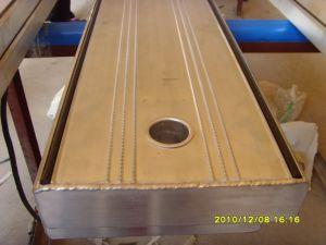 Aluminium Plank for Australia Market pictures & photos