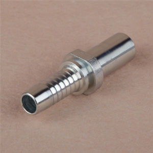 Standpipe Hydraulic Hose Fitting pictures & photos