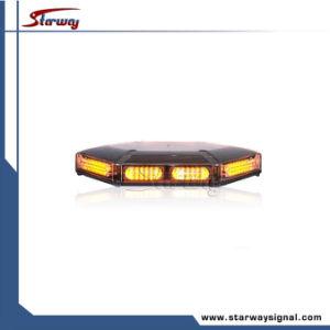 Warning Falcon Emergency LED Mini Lightbar/Warning Light Bar (LED1852) pictures & photos