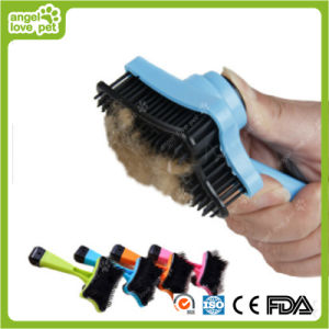 Hair Removal Massage Pet Comb Multifunctional Comb pictures & photos