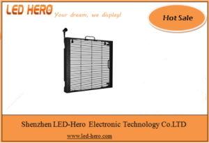 P10.41 Indoor Video Player Rental Manufacturer pictures & photos