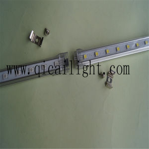 Cabinet Light LED Rigid Bar 5630 SMD Rigid LED Strip pictures & photos