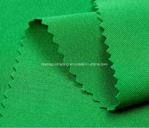 (150D+75D) X (150D+75D) , 240G/M2; Polyester Gabardine Uniform Fabric pictures & photos