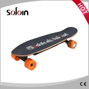 Boosted Mini 100W Electric Self Balance Smart Skateboard for Kids (SZESK003) pictures & photos