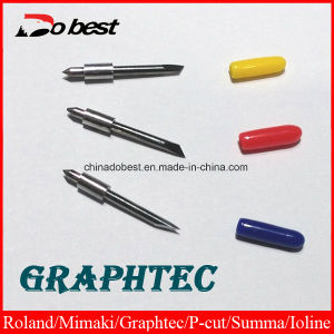 Plotter Cutter Blade for Ioline, Anna, Summa pictures & photos