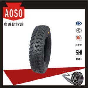 6.50r16/7.00r16/7.50r16/8.25r16/9.00r16/10.00r20/11.00r20/12.00r20/11r22.5 Bias Rubber Tyre pictures & photos