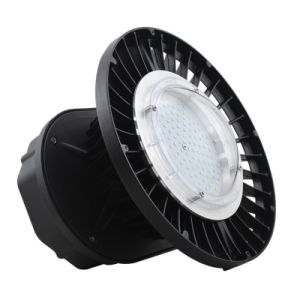 Waterproof LED High Bay Light 80W pictures & photos