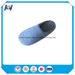 New Arrival Soft Foot Waramers Mens Novelty Slippers pictures & photos