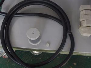 Salt Spray Corrosion Test Machine / Salt Fog Tester / Salt Fog Corrosion Test Chamber pictures & photos