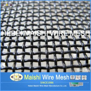 Stainless Steel Filtration Wire Mesh pictures & photos