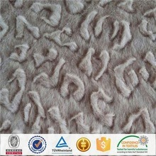 Polyester Furniture Fabric pictures & photos