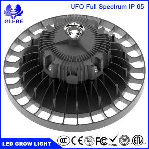 80W 140W 150W 180W 200W 300W 400W 600W UFO LED Grow Light IP65 pictures & photos