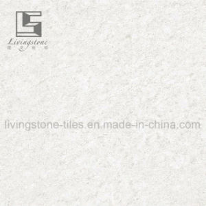 Foshan Polished Porcelain Tile for Hall pictures & photos