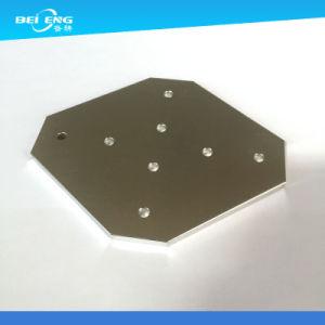 Audio Aluminum Panel for Acoustic Enclosure pictures & photos