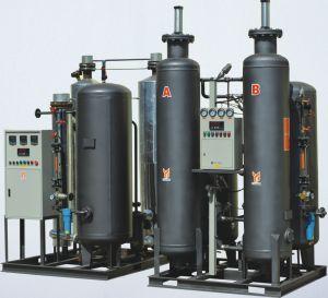 Nitrogen Purification Machine pictures & photos