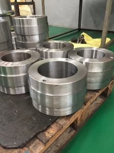 High Quality Alloy Steel Bushing and Ring and Disc pictures & photos