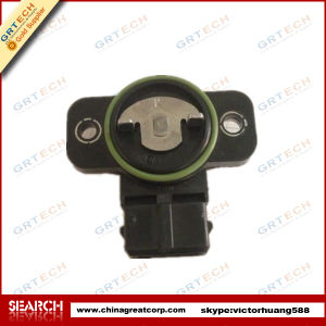 3510238610 Throttle Position Sensor for KIA Pride pictures & photos