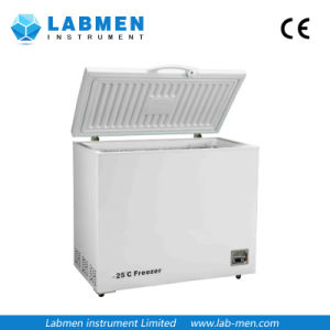-60° C Chest Freezer/Pharmaceutical Refrigerator/Laboratory Freezer pictures & photos