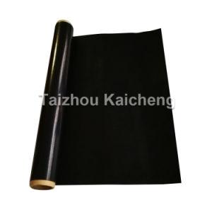 High Strength Non Stick PTFE Glass Fiber Cloth pictures & photos