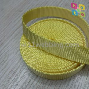 Webbing for Pets Leash, Dog Harness pictures & photos
