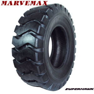 20.5r25 20.5r2535/65r33L-5 Loader Tyre Radial OTR Tyre pictures & photos