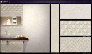 New Design Building Material Ceramic Wall Tile for Home Decoration pictures & photos