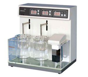 Laboratory Disintegration Tester, Digital Disintegration Tester Bj-2 pictures & photos