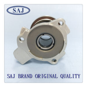 China Auto Parts Bearing Manufacturer Supplying Clutch Slave Cylinder for Chevrolet Corsa Opel Astra 1.8/1.6 (90523765) pictures & photos